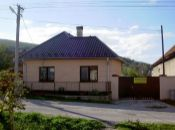 Na predaj zrekonštruovaný dom v Súlovciach