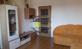 Exkluzívne 2 izbový byt v Turanoch