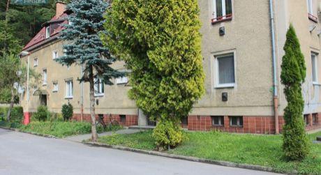 Veľký (58m2) 2i byt Ružomberok a možnosť získať peniaze naviac