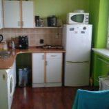 Útulný 1-izbový byt na Trnávke, Slovinská ulica, Ružinov