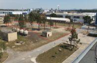 Pozemok na podnikanie - sklad/výroba - 5320 m2
