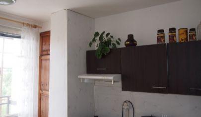 Znížená cena!! Byt 3+1 s loggiou (73,5 m2) sídl. Západ 1, Sp. Nová Ves
