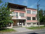 Zvolen, mesto – rodinný dom, záhrada, garáž, 581 m2 – predaj