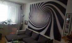 PREDAJ,2.izbový byt,KMEŤOVA -NITRA
