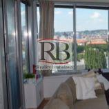 Zariadený klimatizovaný 2-izbový byt, Bajkalská ulica, Bratislava III