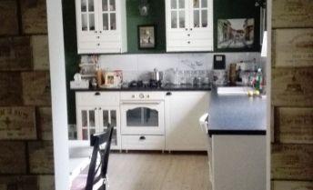 3-izbový byt - kompletná rekonštrukcia - Trnava