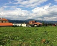 Predaj, stavebný pozemok, Banská Bystrica