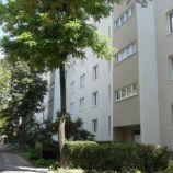 Útulný 2-izbový byt po kompletnej rekonštrukcii na Polárnej ulici v Ružinove