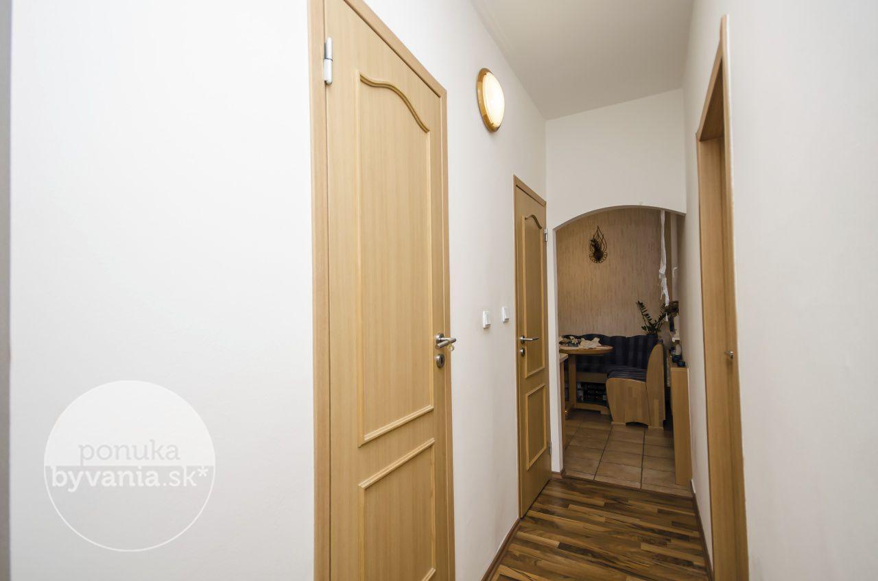 ponukabyvania.sk_Osuského_2-izbový-byt_BARTA