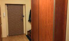 PRENÁJOM- znížená cena, 3i luxusný byt na ulici M.Rázusa v Trenčíne