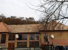 okr. Veľký Krtíš - NA PREDAJ - FARMA - hospodárska usadlosť obec Muľa - Dolná Strehová