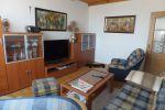 Pekný 3-izbový byt vo vyhľadávanej lokalite