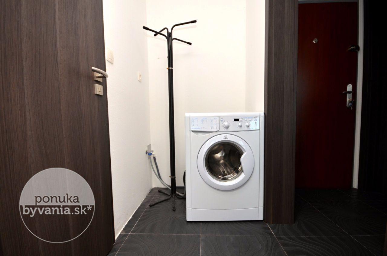 ponukabyvania.sk_Závodná_1-izbový-byt_BARTA