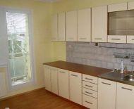 Predaj, 3 izbový byt s loggiou, Banská Bystrica