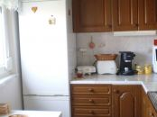 Prenájom 2 - izb. bytu na Hronskej ul.
