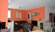 2-izbový byt v novostavbe s veľkou terasou, PRUSKÉ