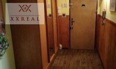 PREDAJ -3.izbový byt NA HÔRKE ,NITRA