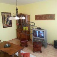 4 izbový byt, Martin, 83 m², Pôvodný stav
