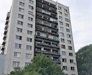 Predaj, 3 izbový byt s balkónom, B. Bystrica - Sásová