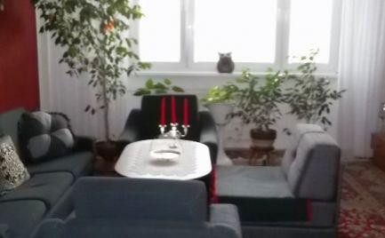 3 izbový byt v Žiari nad Hronom