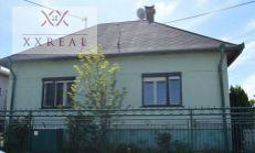 PREDAJ -rodinný dom Kolíňany
