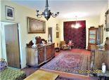 PREDAJ: 3-izb. priestranný byt s loggiou vo výbornej lokalite, Karlova Ves, Baníkova ul., možnosť kúpy garáže