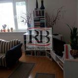 3-izbový byt na predaj, Hrobákova, Bratislava V