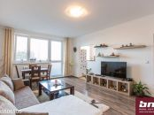 Predaj 2-izb byt,Podzáhradná, Podunajské Biskupice, kompl.rekonštrukcia