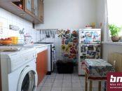 Predaj pekný 1-izb byt, Bieloruská, P.Biskupice, 4/7p, čiast.rekonštrukcia