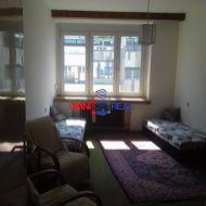 Ponúkame na prenájom 4 izbový byt na Mýtnej ulici v Starom Meste.