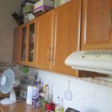 1i. byt s možnosťou zmeny dispozičného riešenia na 1,5i. byt so šatníkom, BA II – Slatinská