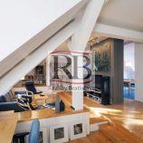 3-izbový byt na predaj, Kvačalova - Ružinov