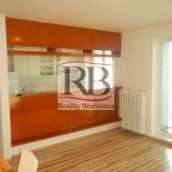 2-izbový byt na prenájom, Trnavská cesta - Ružinov