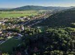 RK KĽÚČ - Exkluzívne iba u nás -  stavebné pozemky v obci SMOLENICE - rozloha od 400 m2 do 700 m2- všetky inžinierske siete