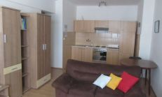Novinka!! Na predaj 2 izbový byt na Peknej ceste - Krasňany
