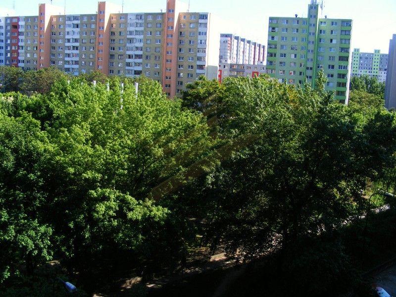 ponukabyvania.sk_Gessayova_2-izbový-byt_archív