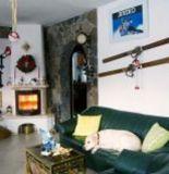 Rodinný penzión - novostavba, Stará Lesná, 362 m2 + pozemok 1762 m2