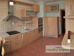 BEZ PROVÍZIE - 4-i zariadený byt na PRENÁJOM, Vajnorská, 131 m², garáž, balkón