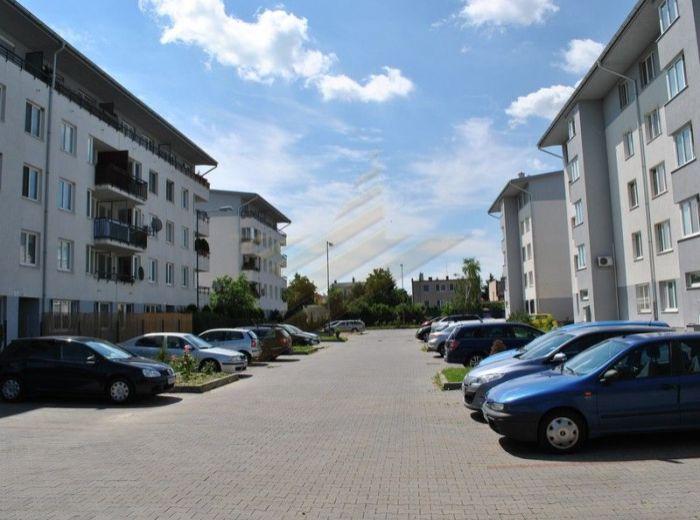 PREDANÉ - PÍNIOVÁ, 3-i byt, 81 m2 – moderná novostavba s predzáhradkou za VÝBORNÚ CENU