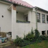 Rodinný dom na predaj - Malacky