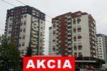 BYTOČ RK - Predaj 2-izb. byt + parkovacie miesto - PERLA Ružinova - PLATINUM na Kaštielskej ul. v BA