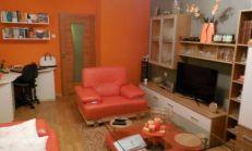 Na predaj 2 izbový byt v Šali