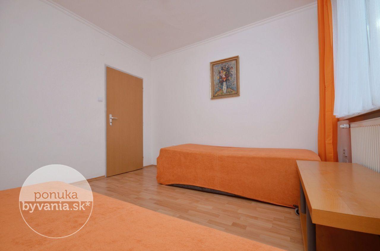 ponukabyvania.sk_Jaseňová_2-izbový-byt_BARTA