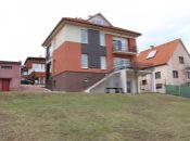 REALITY COMFORT- Na predaj zrekonštruovaný rodinný dom v Bojniciach