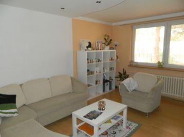 Predáme pekný 2-izb byt v Seredi