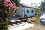 Rodinný dom v Chorvátsku, Privlaka-Sabunike