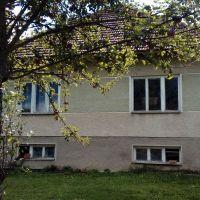 Rodinný dom, Cinobaňa, 240 m², Pôvodný stav
