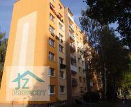 REZERVOVANÝ 4 izbový byt na predaj Poprad - starý Juh, ihneď voľný