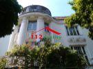 112reality - Na prenájom zariadený reprezentatívny 6 izbový byt 211m2 v mestskej vile, Bratislava I, Palisády