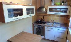 2 izbový zrekonštruovaný byt na predaj, Prešov - Duklianskych Hrdinov